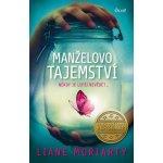 Manželovo tajemství - Liane Moriarty