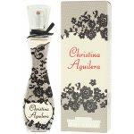Christina Aguilera Christina Aguilera parfémovaná voda dámská 30 ml