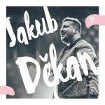 DEKAN, JAKUB - SRDCE CD