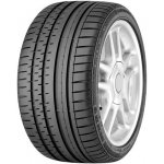 Continental SportContact 2 205/55 R16 91V