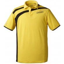 DONIC Cooperflex žlutá