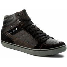 GEOX U Box E U74R3E 022ME C9999 Black
