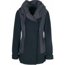 MARLENE ML MARTA Dámský zimní kabát