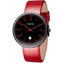 Adexe 1886C-04