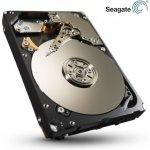 Seagate Savvio 10K.5 900GB, ST9900805SS