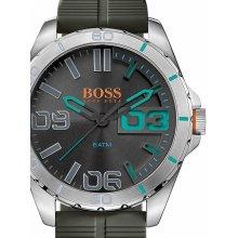 Boss Orange 1513380