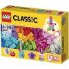 Lego Creator 10694 tvořivé kostky