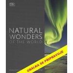 Přírodní divy naší planety - kolektiv autorů