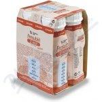 Fresubin Energy Drink Neutral por.sol. 4 x 200 ml