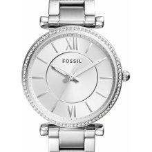 Fossil ES4341