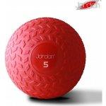 Jordan Slam ball 5 kg