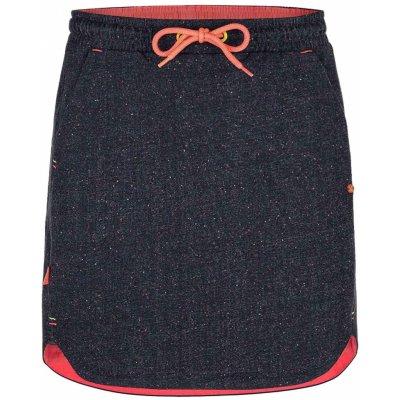 Loap EDEL dámská sportovní sukně