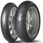 Dunlop Sportmax Sportsmart II 120/70 R17 58W