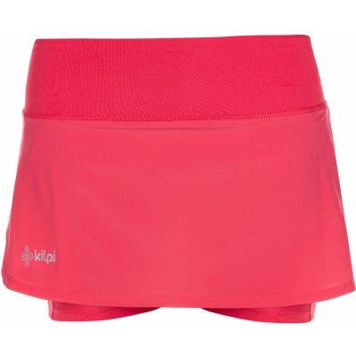 Kilpi TITICACA-W ML0066KI sukně růžová