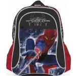 Karton P+P batoh Spiderman 3-713