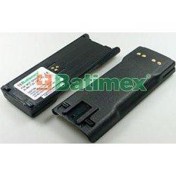 Baterie pro vysílačky  Motorola GP900 1800mAh 13.0Wh NiMH 7.2V - Baterie pro vysílačky
