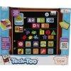 Dětský tablet - S1146