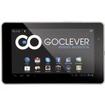 GoClever Tab M723G