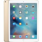 Apple iPad Pro Wi-Fi 32GB ML0H2FD/A