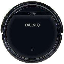 EVOLVEO RoboTrex H5