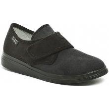 Dr. Orto - Befado Dr. Orto 131M004 pánské zdravotní boty černé