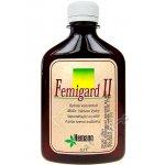 Hemann Femigard II Hemostop 300 ml