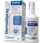 Salcura DermaSpray Intesive unikátní sprej pro problematickou pokožku 50 ml