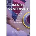 Dobrý proti severáku Každá sedmá vlna Daniel Glattauer
