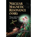 Nuclear Magnetic Resonance - NMR