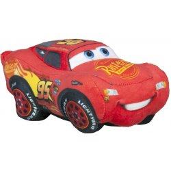 Dino CARS 3 MCQUEEN 20 plyš