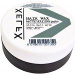 Edelstein Xflex Matný modelovací vosk extra silný 125 ml