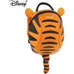 LittleLife batoh Toddler Tiger oranžový