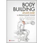 Body building- Anatomie – Evans Nick