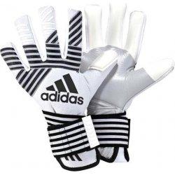 Adidas Ace TRANS PRO BS4113 alternativy - Heureka.cz 61d2eb4b50