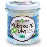 Purity Vision Bio Kokosový olej panenský 360ml + 20%