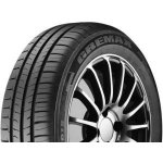 Gremax Capturar CF18 175/65 R14 82T