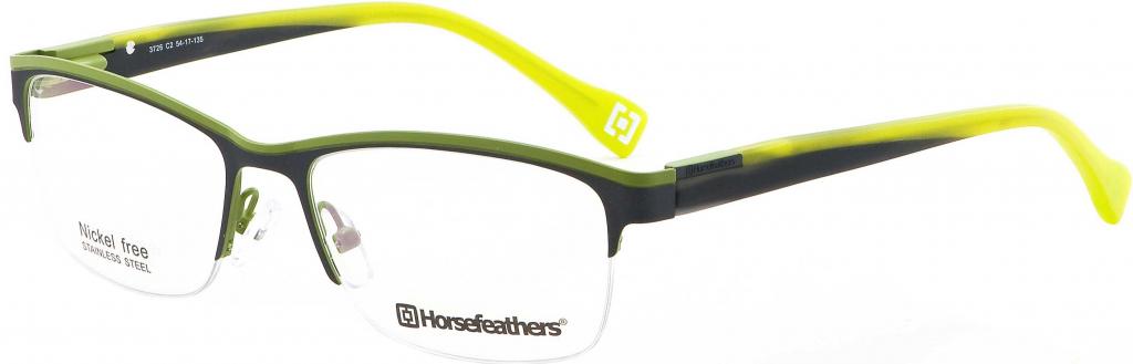 65b62f736 Horsefeathers 3726 C2 alternativy - Heureka.cz
