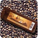 Vito Grande Exkluzivní zrnková káva Espresso Sorpresa 250 g