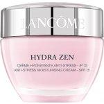 Lancôme Hydra Zen Neurocalm denní krém všechny typy pleti 50 ml