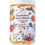 Soaphoria sůl do koupele Magické Vánoce 500 g