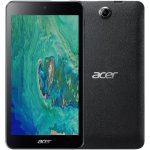 Acer Iconia One 7 NT.LDFEE.004