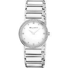 Elixa E100-L390
