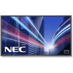 NEC P403