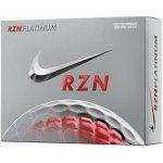 Nike RZN Platinum Balls 2014