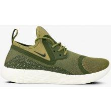 Nike Lunarcharge Essential Tenisky 923619-300 aad1456cab