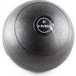 HMS Medicinální míč Slam Ball 8 kg