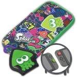 Splatoon 2 Splat Pack Nintendo Switch