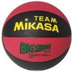 Mikasa 157 BigShoot