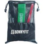 BonnyFit sada odporových gum
