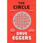 The Circle - D. Eggers